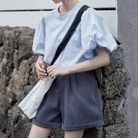 jemiremi(ジェミレミ)のパンツ・ズボン/ショートパンツ