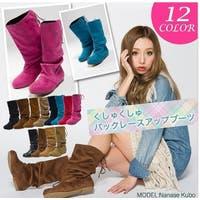 JESSICA(ジェシカ)のシューズ・靴/ブーツ