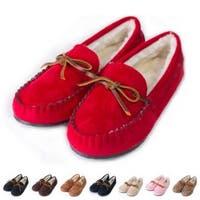 JESSICA(ジェシカ)のシューズ・靴/モカシン