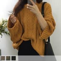 JESSICA(ジェシカ)のトップス/ニット・セーター