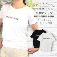 JESSICA(ジェシカ)のトップス/Tシャツ
