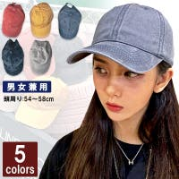 JESSICA(ジェシカ)の帽子/キャップ