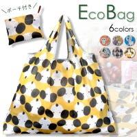 JESSICA(ジェシカ)のバッグ・鞄/エコバッグ