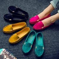 JESSICA(ジェシカ)のシューズ・靴/フラットシューズ