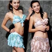 Lady Girls(レディーガールズ)の水着/タンキニ