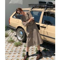 Jewelobe(ジュエローブ)のワンピース・ドレス/ワンピース