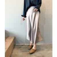 Jewelobe(ジュエローブ)のスカート/ロングスカート