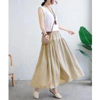 Jewelobe(ジュエローブ)のスカート/ロングスカート・マキシスカート