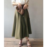 Jewelobe(ジュエローブ)のスカート/フレアスカート