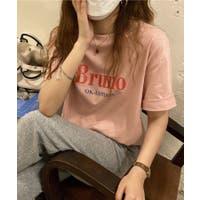 Jewelobe(ジュエローブ)のトップス/Tシャツ