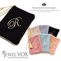 Jewel vox | VX000002397
