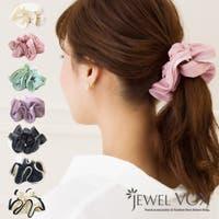 Jewel vox | VX000001797