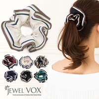 Jewel vox | VX000001431