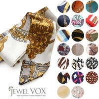 Jewel vox | VX000003942