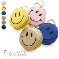 Jewel vox(ジュエルボックス)の財布/コインケース・小銭入れ