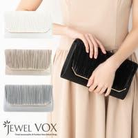 Jewel vox(ジュエルボックス)のバッグ・鞄/パーティバッグ