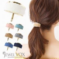 Jewel vox | VX000004785