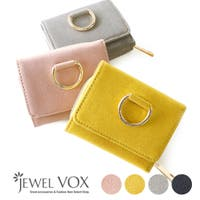 Jewel vox(ジュエルボックス)の財布/財布全般