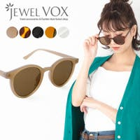 Jewel vox(ジュエルボックス)の小物/サングラス