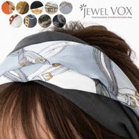 Jewel vox | VX000005732