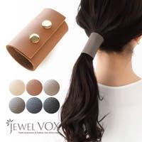 Jewel vox | VX000006184