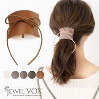 Jewel vox | VX000006060
