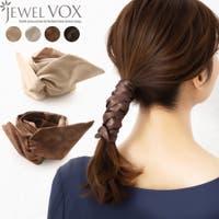 Jewel vox | VX000006103