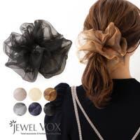 Jewel vox | VX000006047