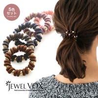 Jewel vox | VX000006131