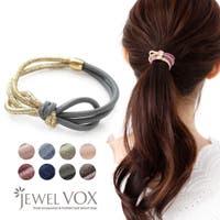 Jewel vox | VX000006404
