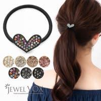 Jewel vox | VX000006370
