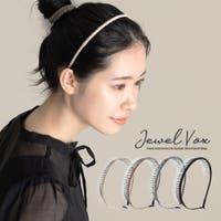Jewel vox | VX000006405
