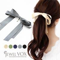 Jewel vox | VX000006383