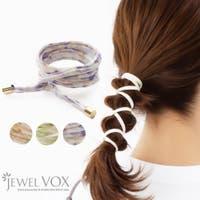 Jewel vox | VX000006245