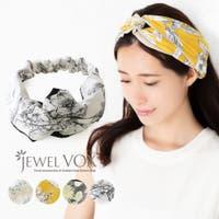 Jewel vox | VX000006301