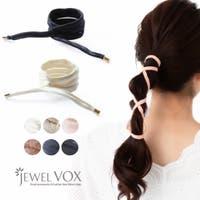 Jewel vox | VX000006356