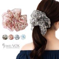 Jewel vox | VX000006365