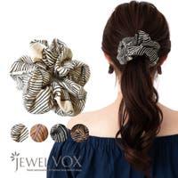 Jewel vox | VX000006384
