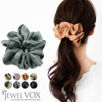 Jewel vox | VX000006374