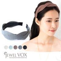 Jewel vox | VX000006407