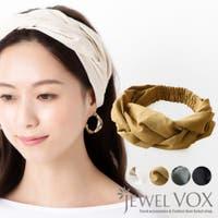 Jewel vox | VX000006426
