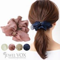 Jewel vox | VX000006452