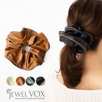 Jewel vox | VX000006540