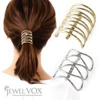 Jewel vox | VX000006471