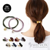 Jewel vox | VX000006497