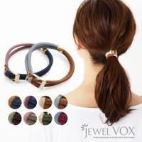 Jewel vox | VX000006498