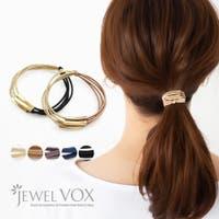 Jewel vox | VX000006499