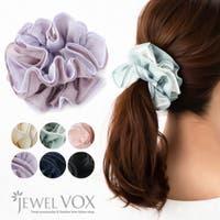 Jewel vox | VX000006457