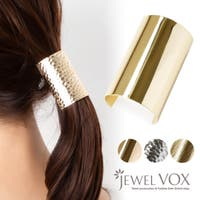 Jewel vox | VX000006435