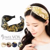 Jewel vox | VX000006493
